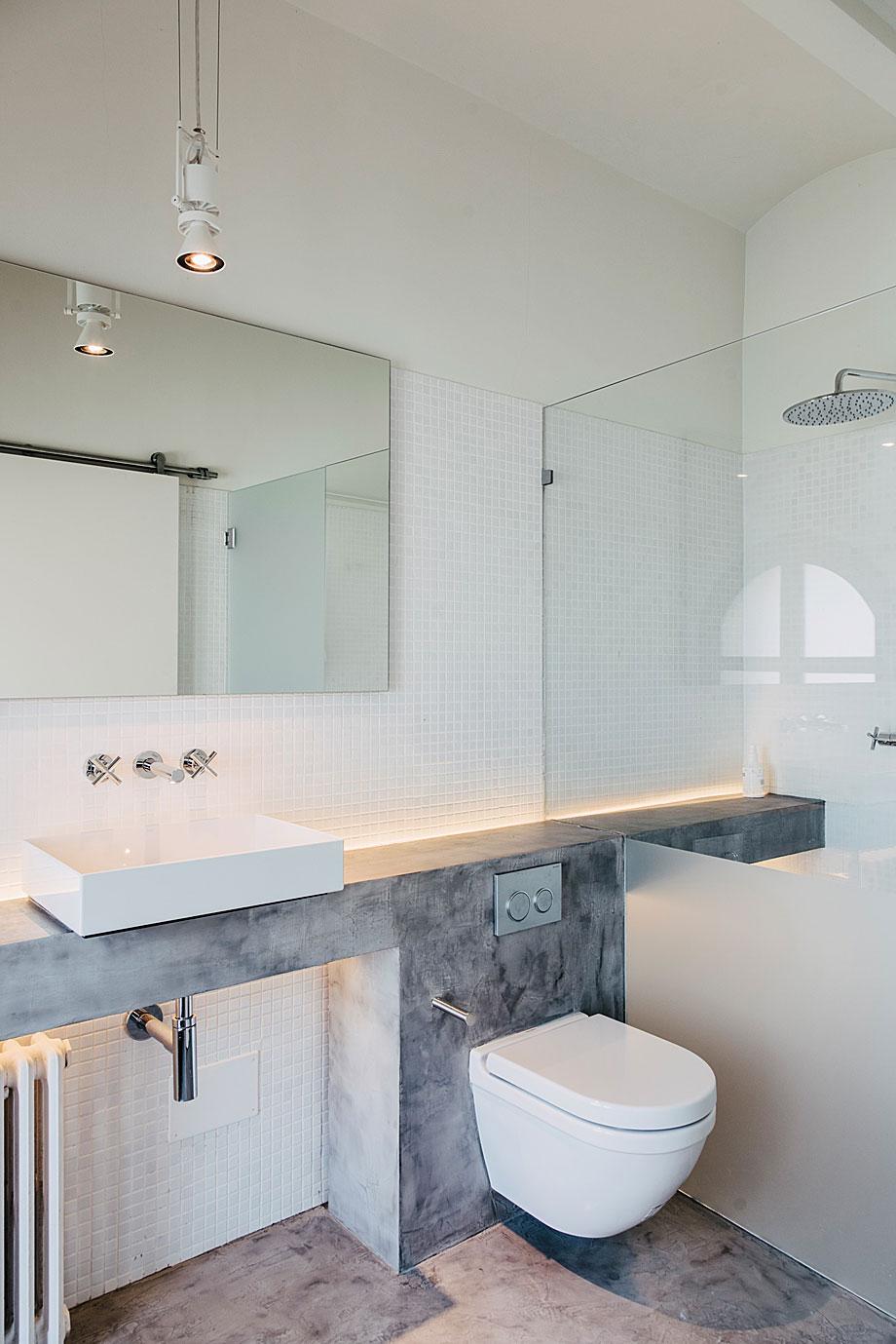 mesura-architecture-sant-mori-ampliacion-girona-housing-project-spain-arquitectura-21