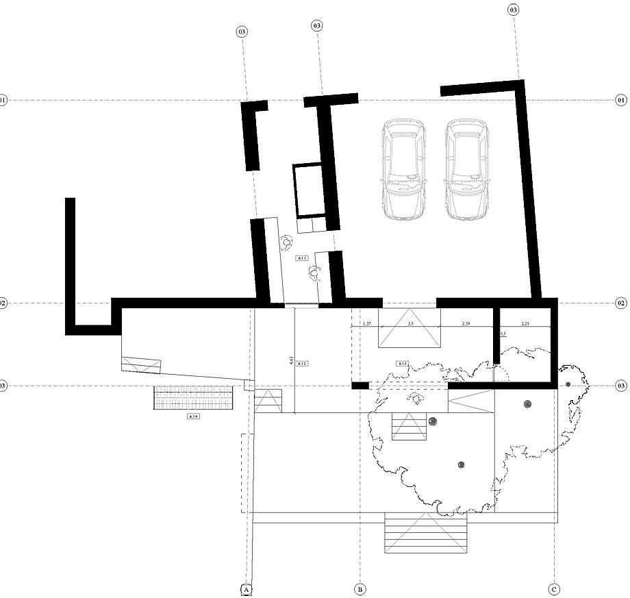 mesura-architecture-sant-mori-ampliacion-girona-housing-project-spain-arquitectura-22