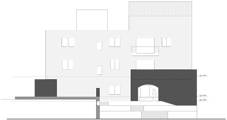 mesura-architecture-sant-mori-ampliacion-girona-housing-project-spain-arquitectura-23