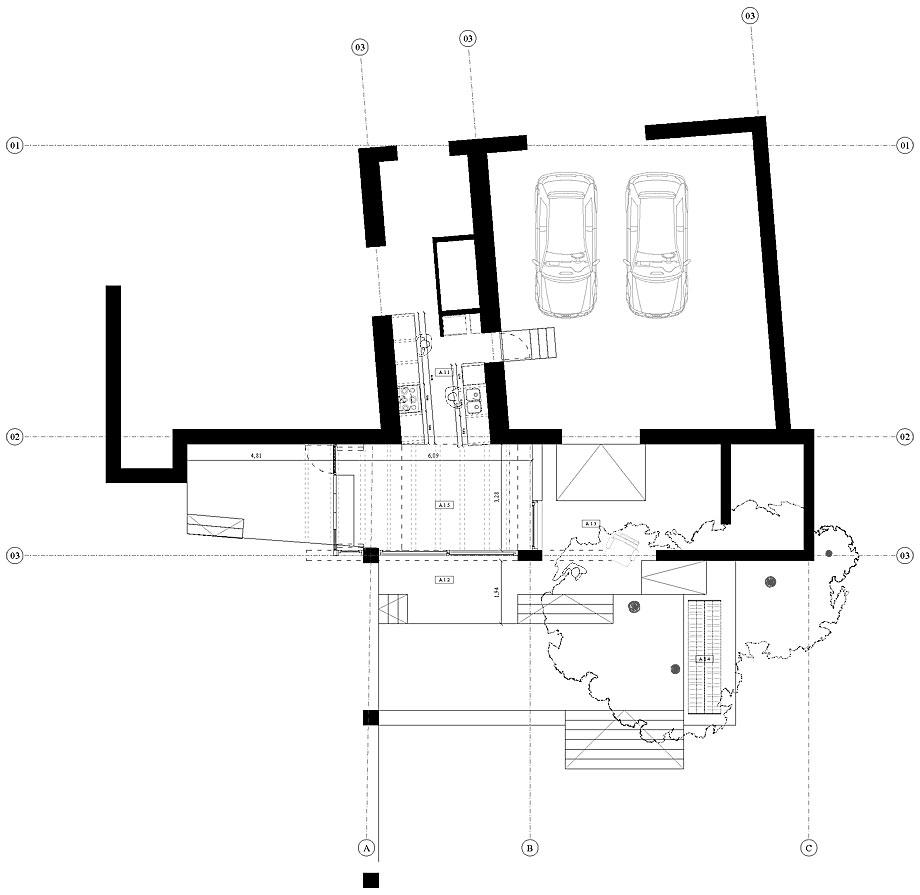 mesura-architecture-sant-mori-ampliacion-girona-housing-project-spain-arquitectura-24
