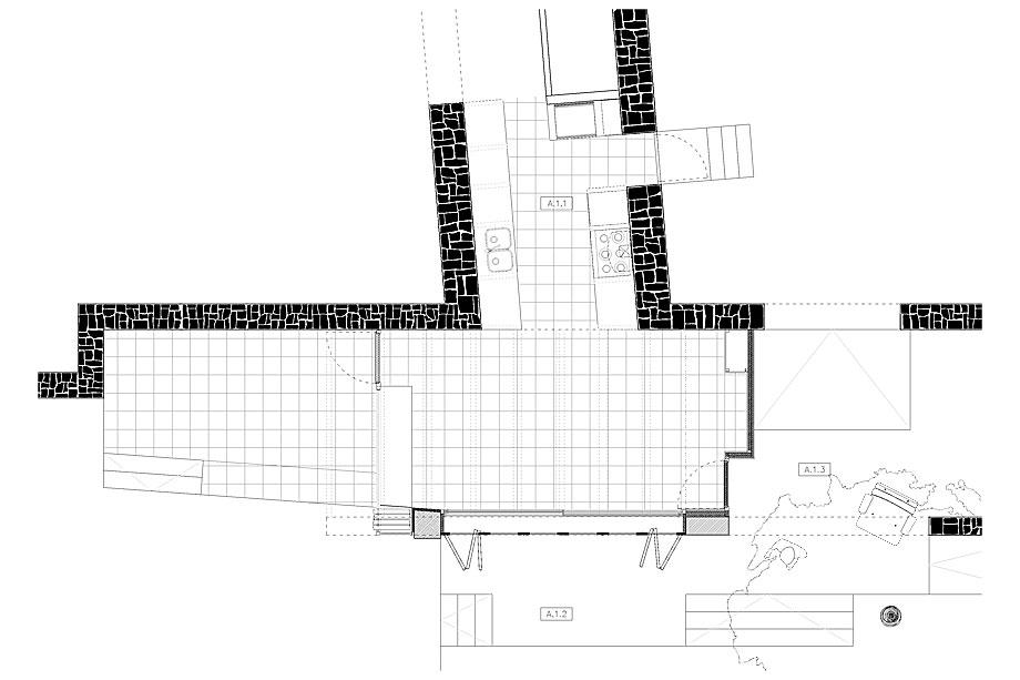 mesura-architecture-sant-mori-ampliacion-girona-housing-project-spain-arquitectura-25