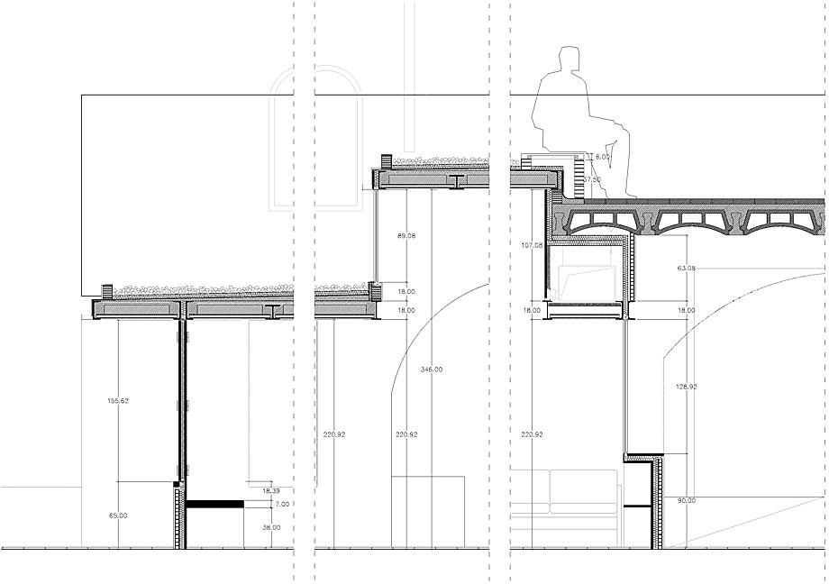 mesura-architecture-sant-mori-ampliacion-girona-housing-project-spain-arquitectura-26
