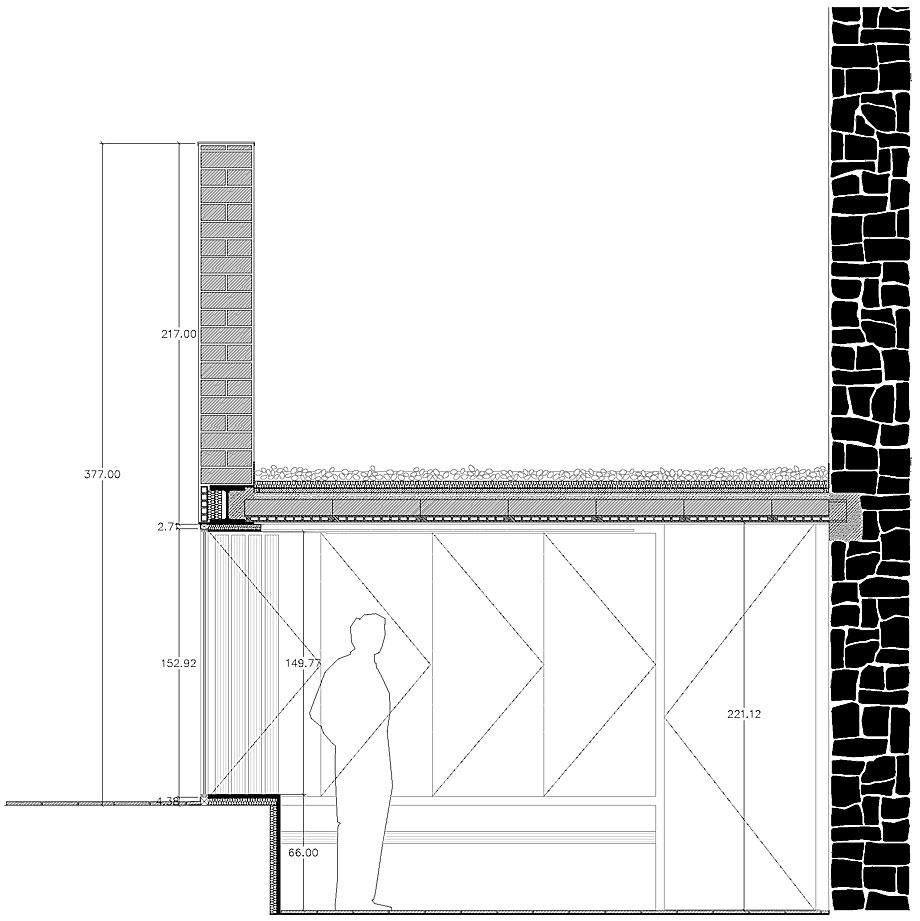mesura-architecture-sant-mori-ampliacion-girona-housing-project-spain-arquitectura-27