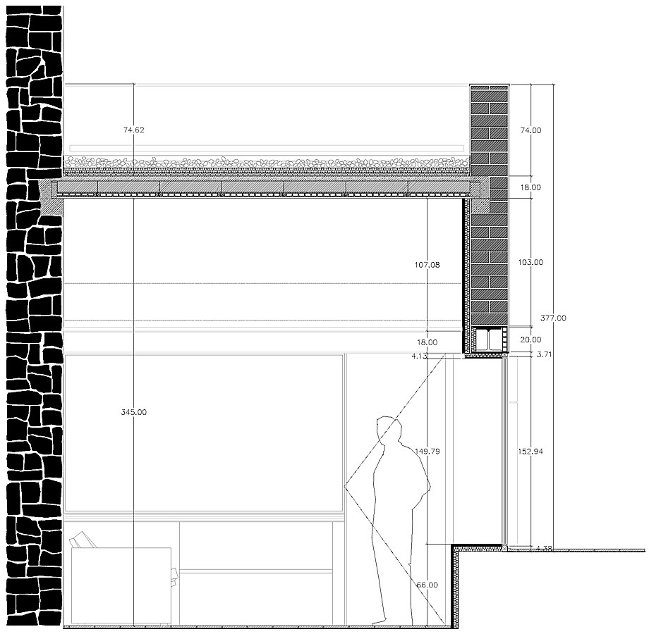 mesura-architecture-sant-mori-ampliacion-girona-housing-project-spain-arquitectura-28