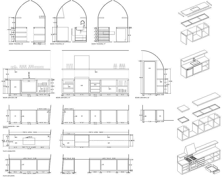 mesura-architecture-sant-mori-ampliacion-girona-housing-project-spain-arquitectura-29