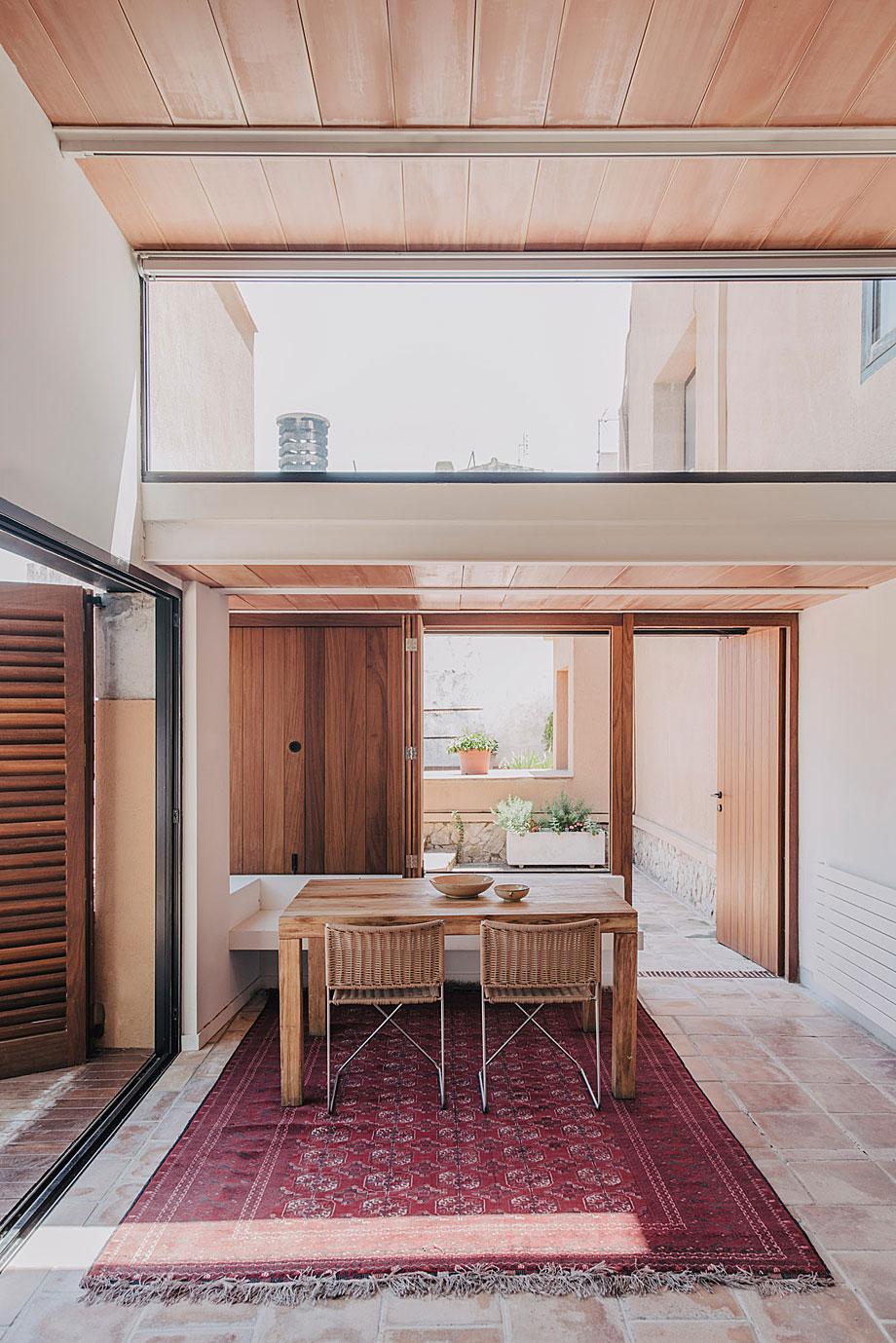 mesura-architecture-sant-mori-ampliacion-girona-housing-project-spain-arquitectura-3