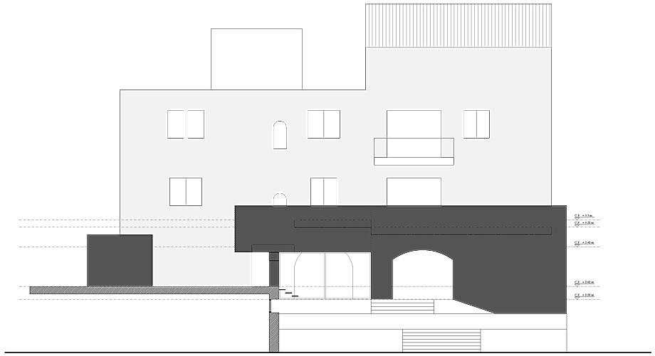 mesura-architecture-sant-mori-ampliacion-girona-housing-project-spain-arquitectura-30
