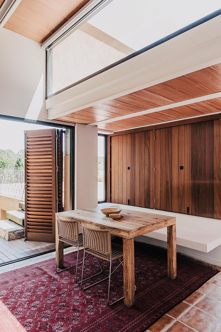 mesura-architecture-sant-mori-ampliacion-girona-housing-project-spain-arquitectura-5
