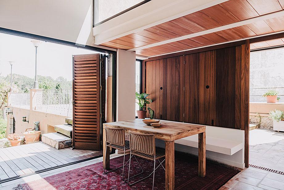 mesura-architecture-sant-mori-ampliacion-girona-housing-project-spain-arquitectura-6