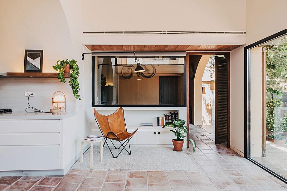 mesura-architecture-sant-mori-ampliacion-girona-housing-project-spain-arquitectura-7