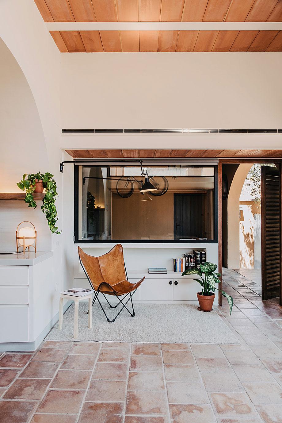 mesura-architecture-sant-mori-ampliacion-girona-housing-project-spain-arquitectura-8