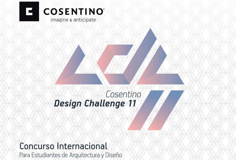 presentacion-xi-edicion-cosentino-design-challenge-1