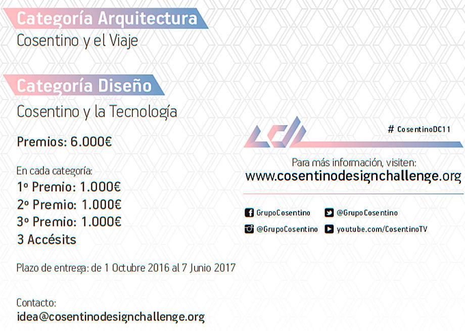 presentacion-xi-edicion-cosentino-design-challenge-2