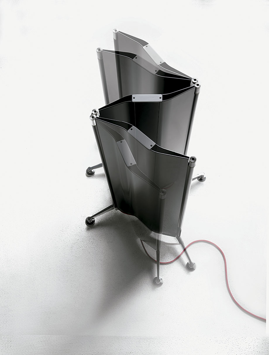 radiador-origami-alberto-meda-tubes-radiatori-10