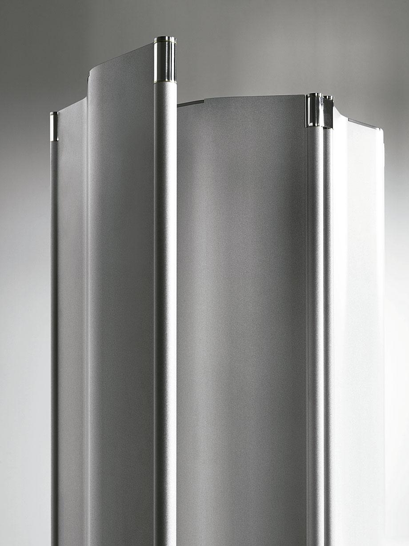 radiador-origami-alberto-meda-tubes-radiatori-13