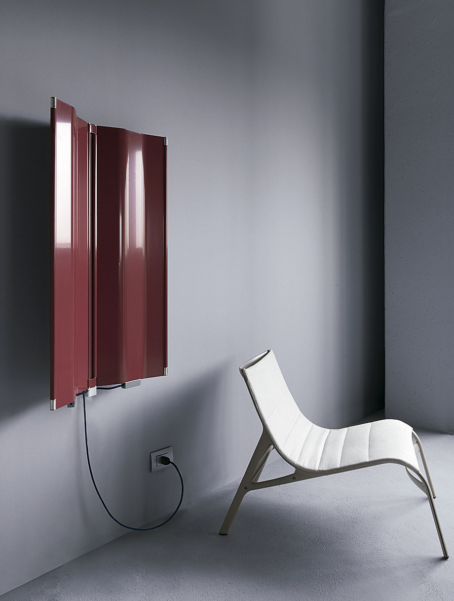 radiador-origami-alberto-meda-tubes-radiatori-2