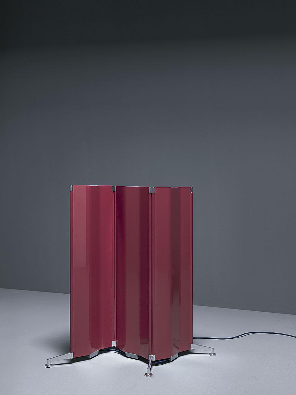 radiador-origami-alberto-meda-tubes-radiatori-5