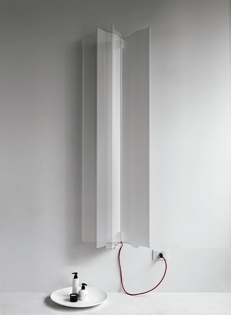 radiador-origami-alberto-meda-tubes-radiatori-6