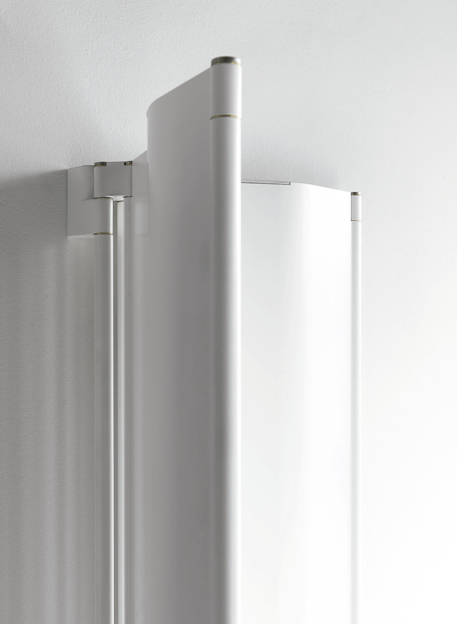 radiador-origami-alberto-meda-tubes-radiatori-8