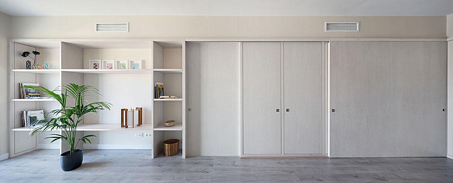 reforma-vivienda-poblenou-barcelona-estudio-08014-1