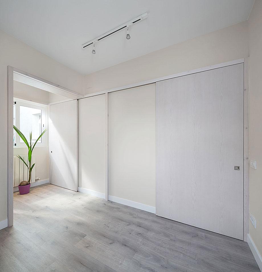 reforma-vivienda-poblenou-barcelona-estudio-08014-15