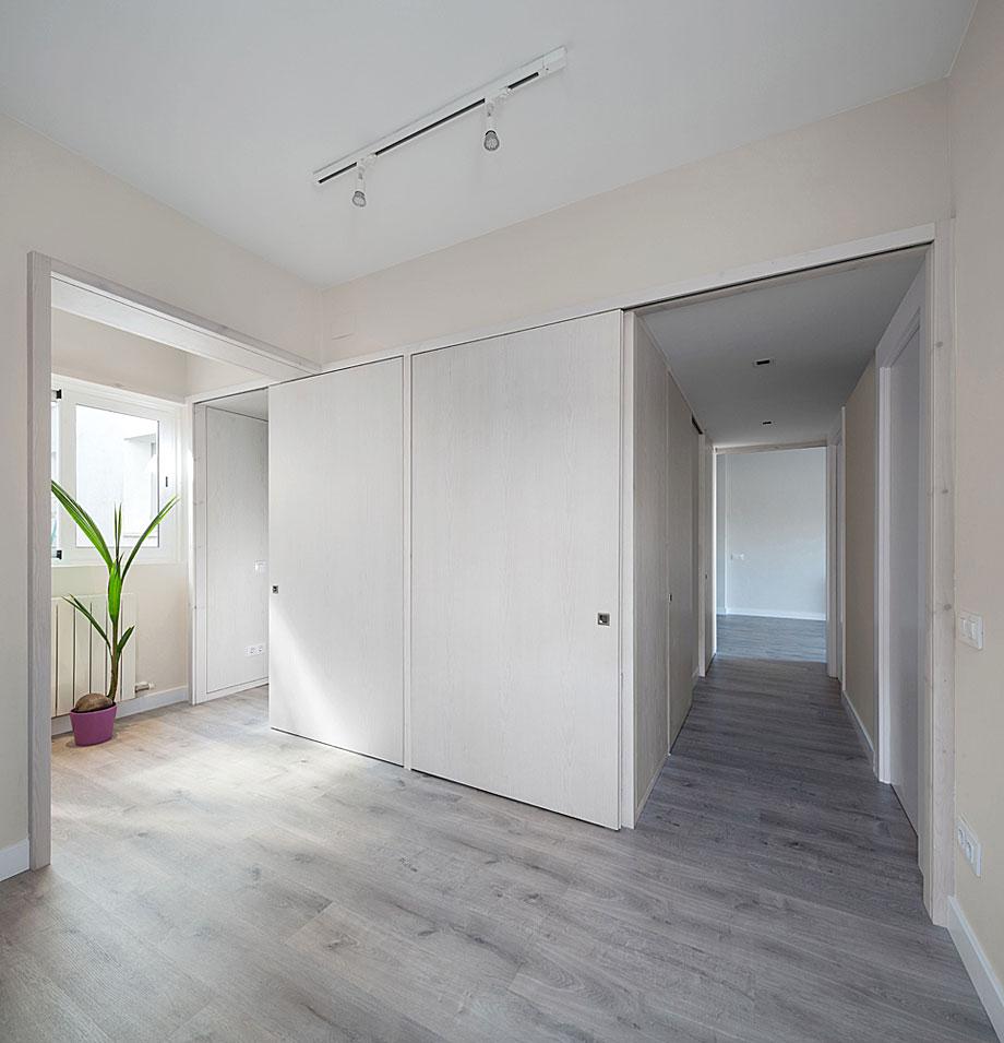 reforma-vivienda-poblenou-barcelona-estudio-08014-16