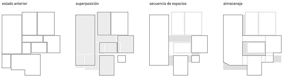 reforma-vivienda-poblenou-barcelona-estudio-08014-19