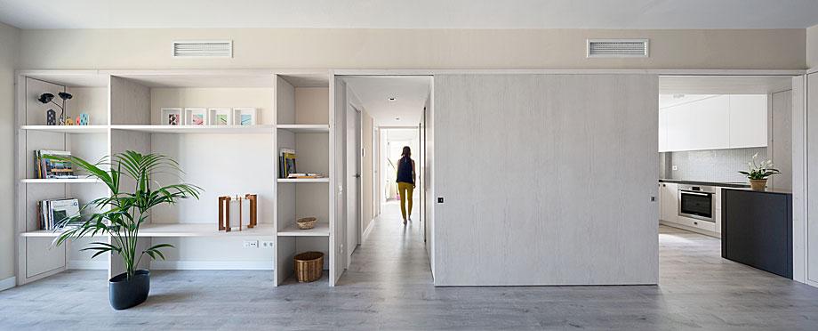 reforma-vivienda-poblenou-barcelona-estudio-08014-2