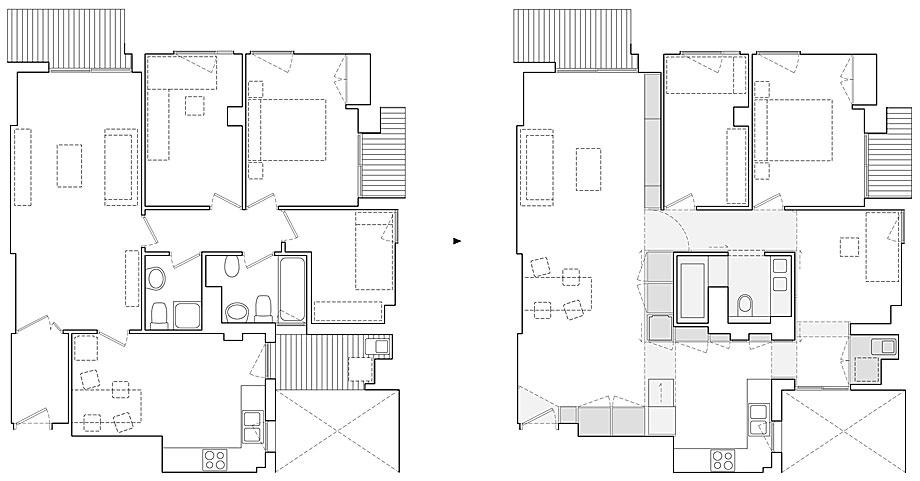 reforma-vivienda-poblenou-barcelona-estudio-08014-20