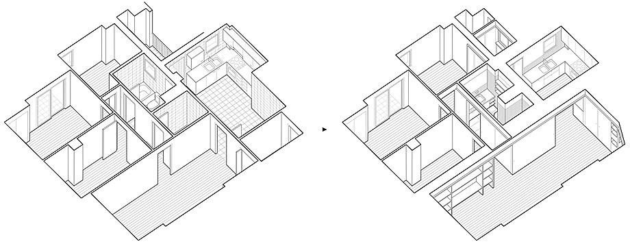 reforma-vivienda-poblenou-barcelona-estudio-08014-22
