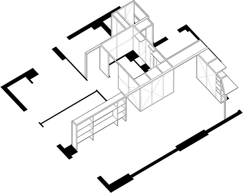 reforma-vivienda-poblenou-barcelona-estudio-08014-25