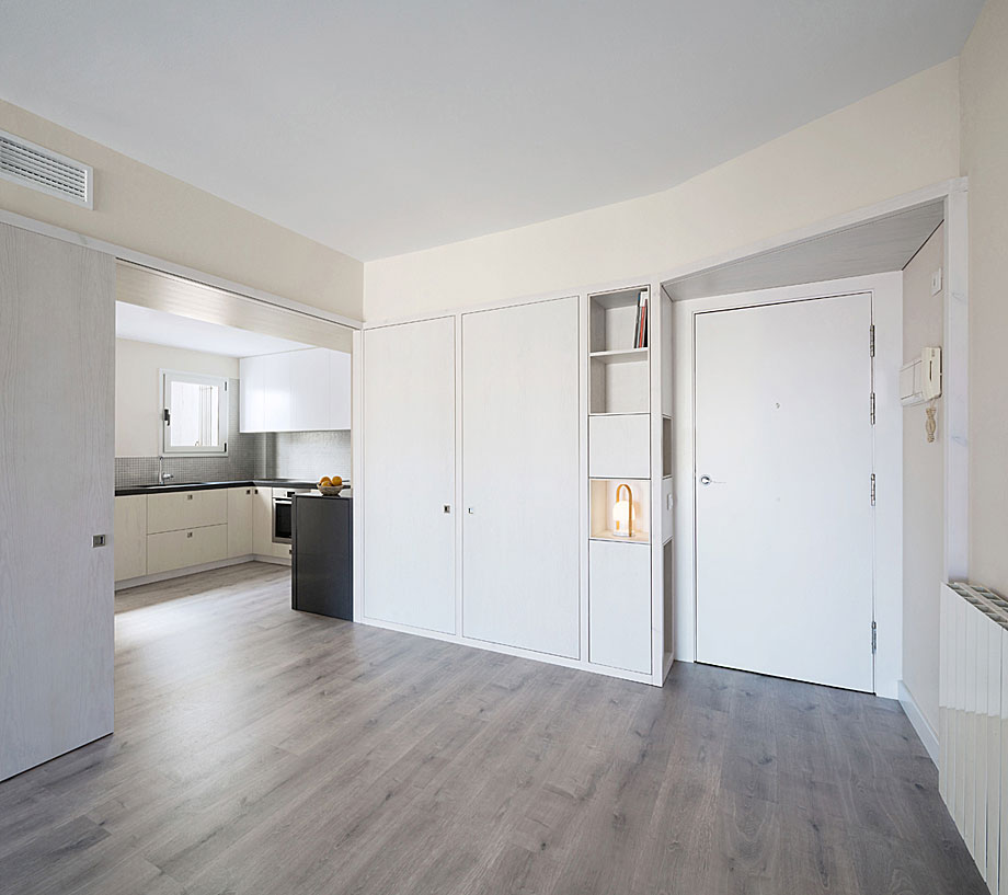 reforma-vivienda-poblenou-barcelona-estudio-08014-6