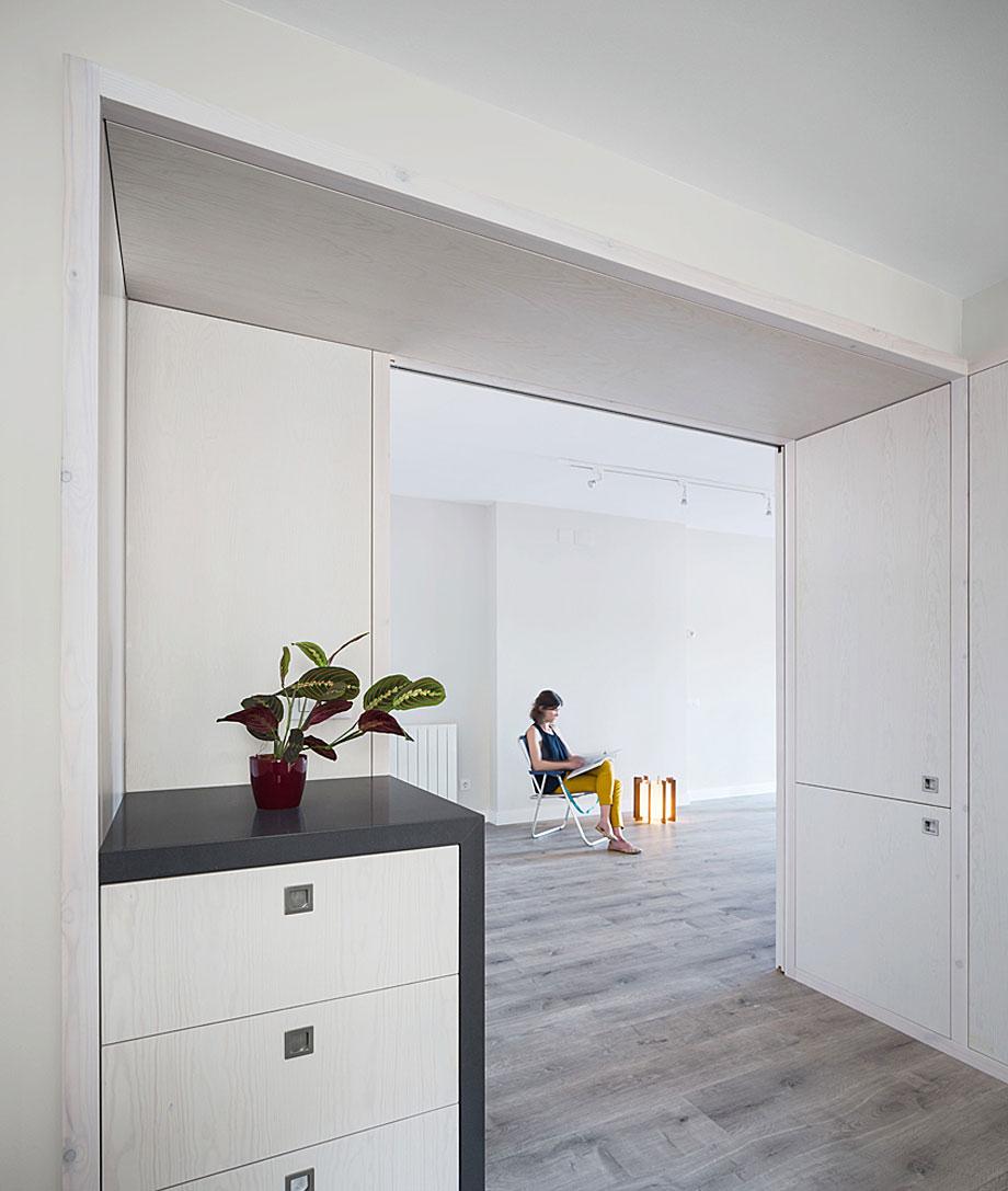 reforma-vivienda-poblenou-barcelona-estudio-08014-8