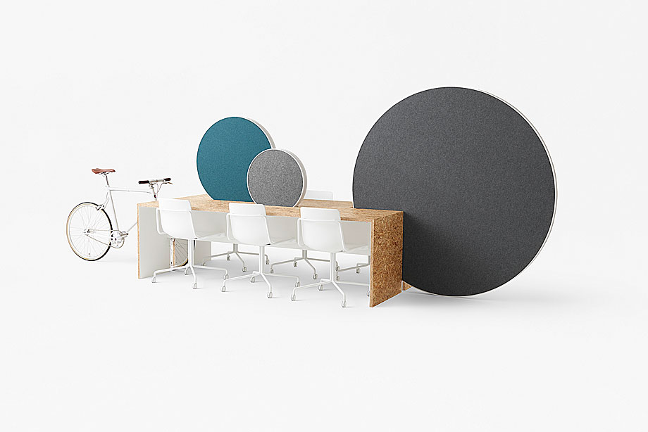 rolling-workspace-studio-nendo-kokuyo-orgatec-2