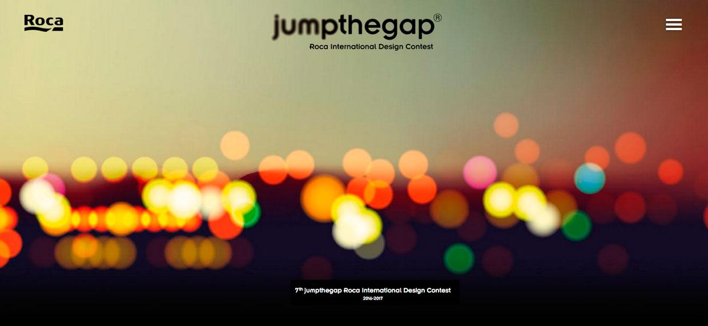 septima-edicion-concurso-jumpthegap-roca-1