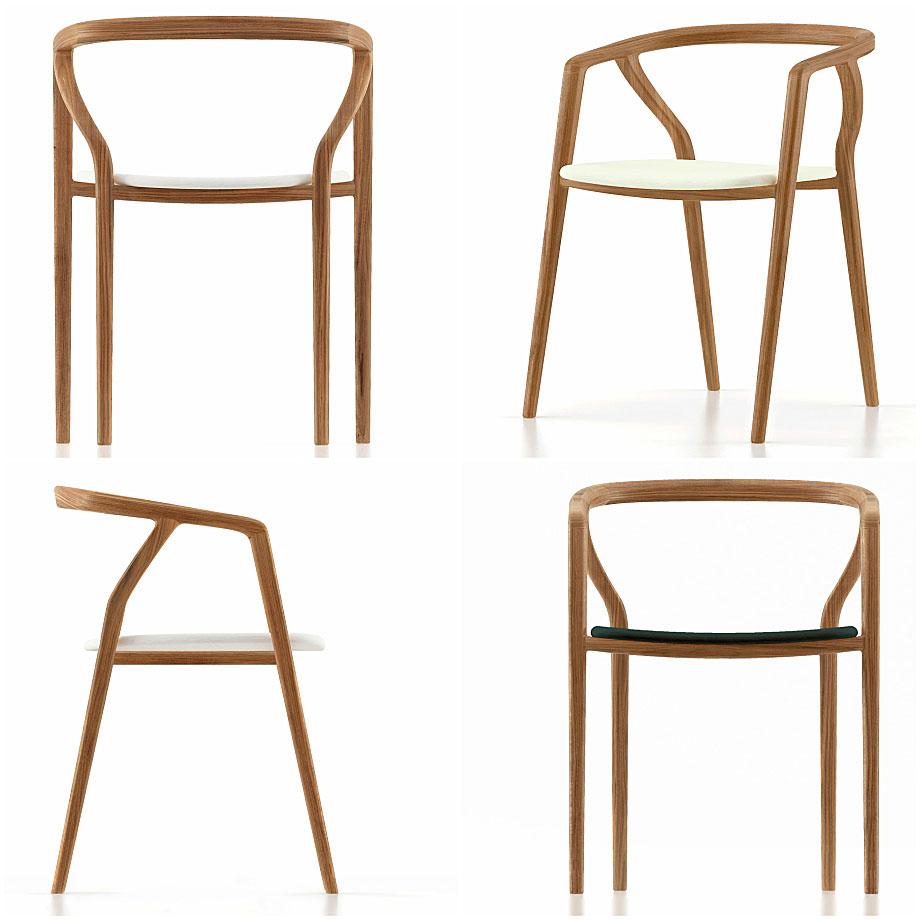 silla-madera-olea-eli-monjo-thelos-3