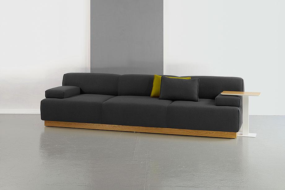 sofa-plumb-magnus-long-hitch-mylius-1