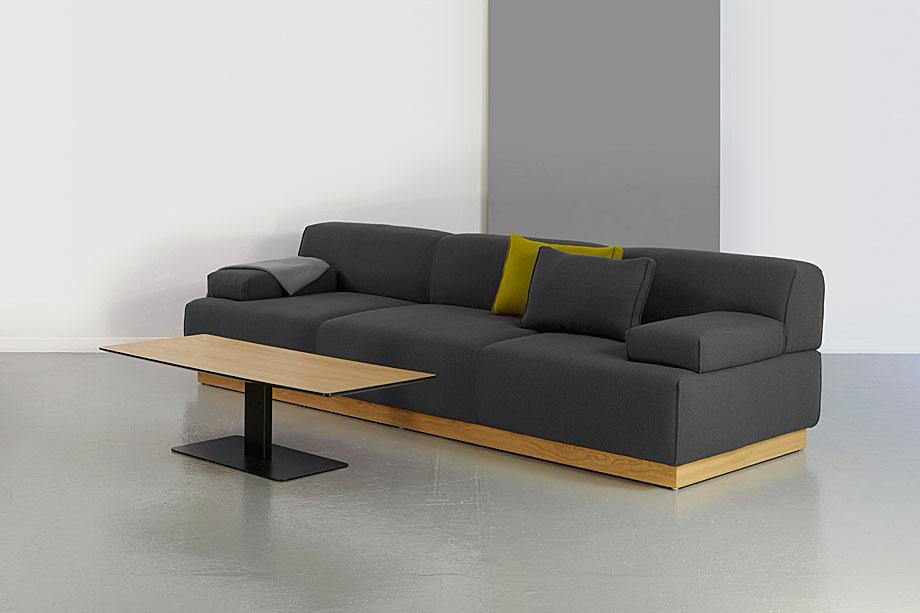 sofa-plumb-magnus-long-hitch-mylius-2