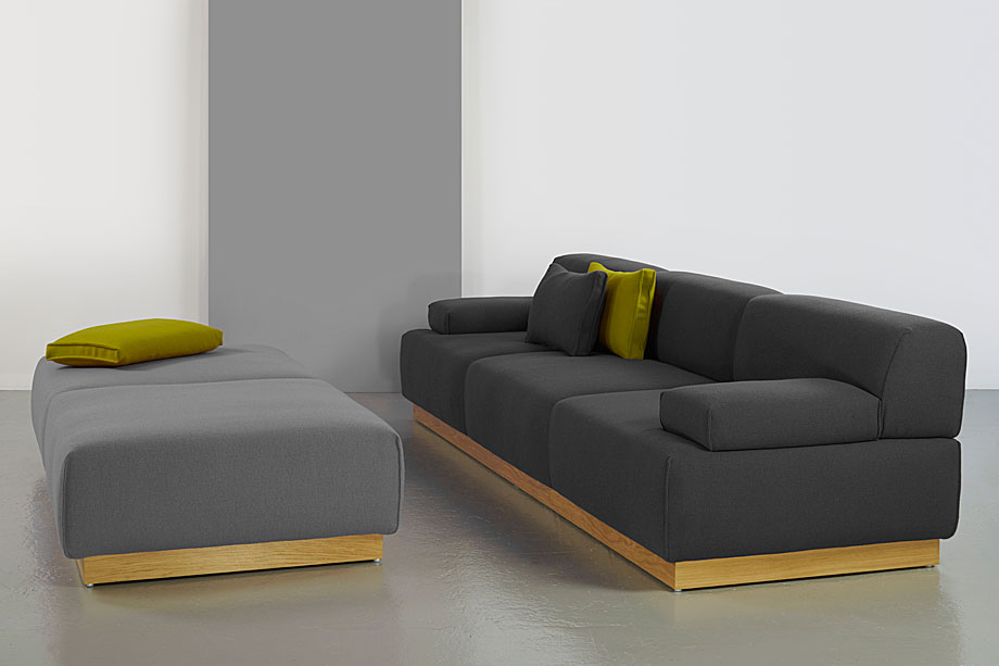 sofa-plumb-magnus-long-hitch-mylius-3