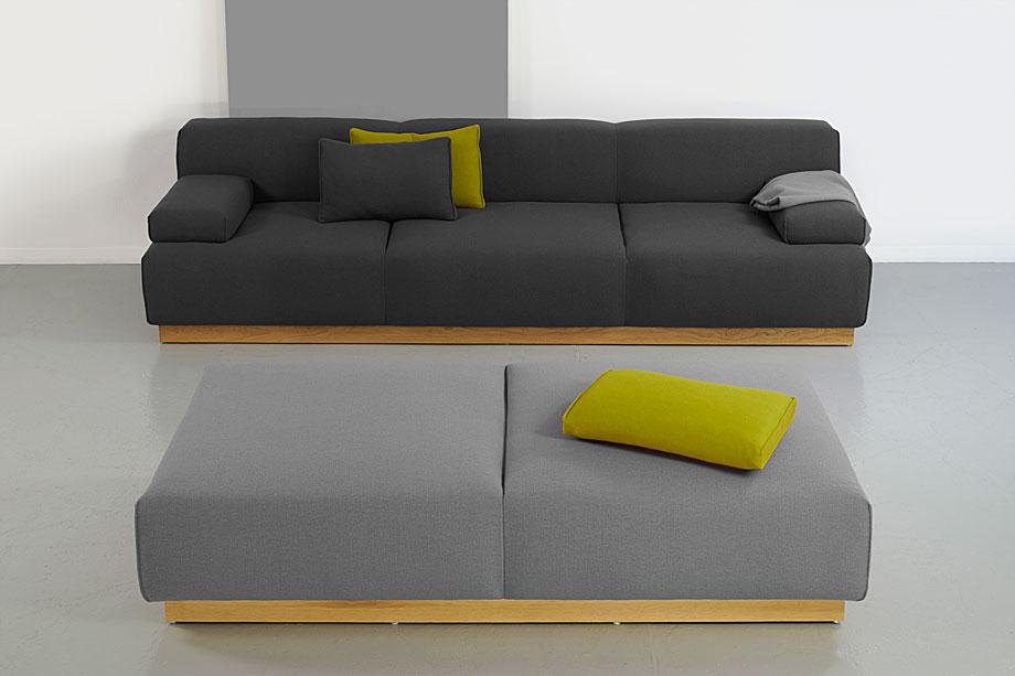 sofa-plumb-magnus-long-hitch-mylius-4