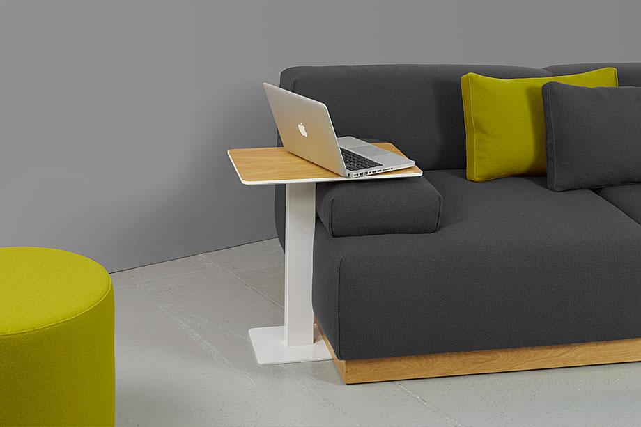 sofa-plumb-magnus-long-hitch-mylius-5