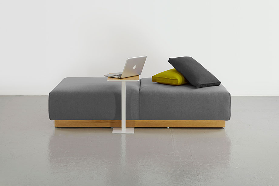 sofa-plumb-magnus-long-hitch-mylius-7