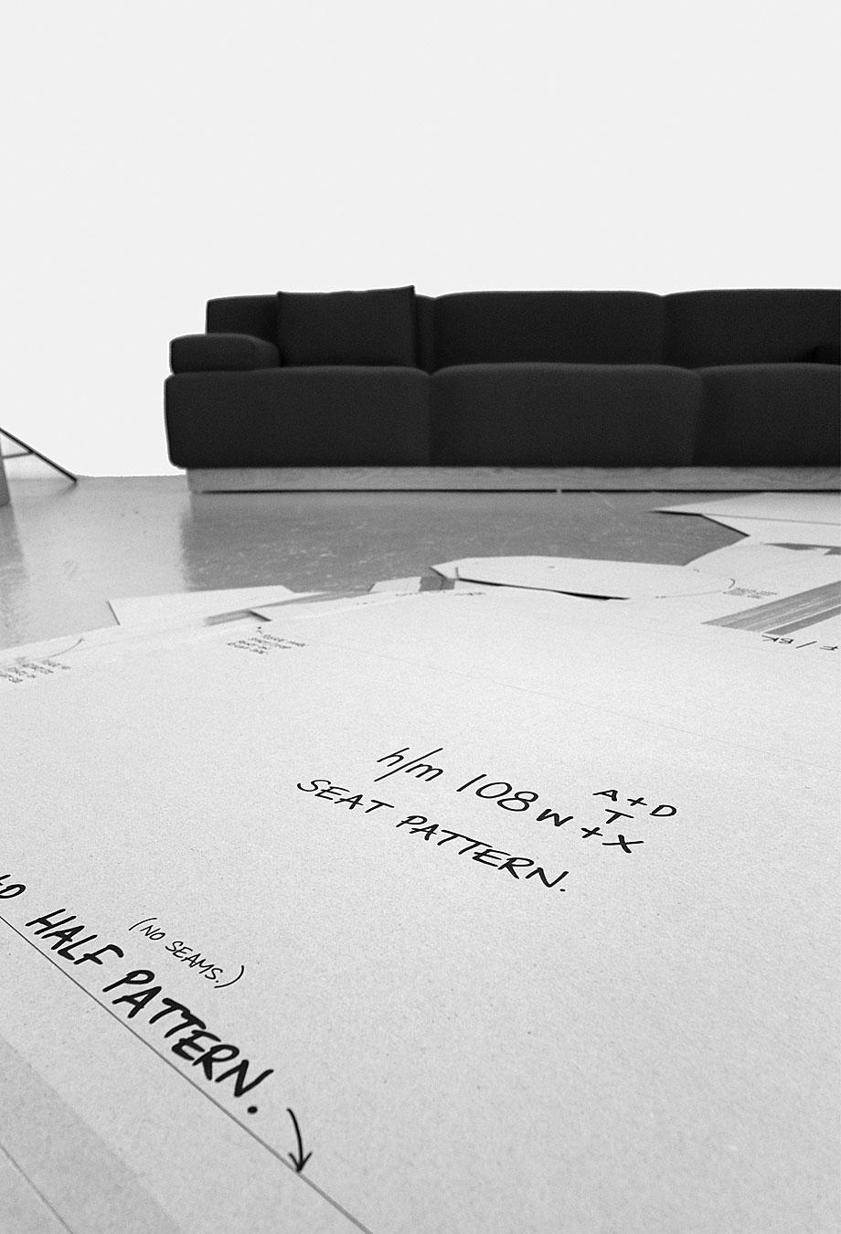 sofa-plumb-magnus-long-hitch-mylius-9