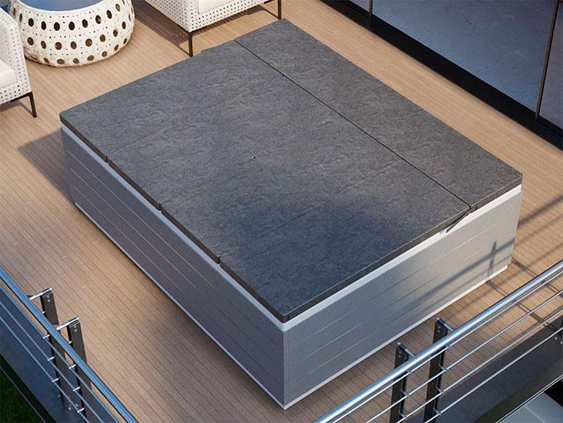 spa-loft-grandform-2