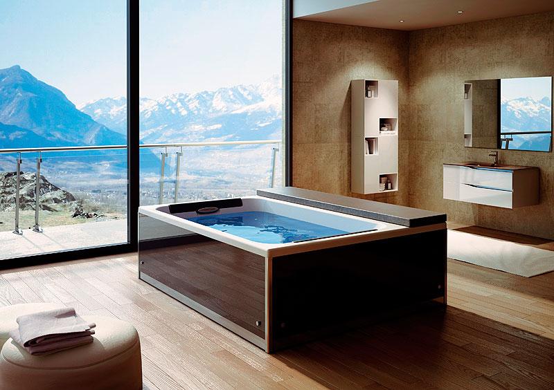 spa-loft-grandform-3