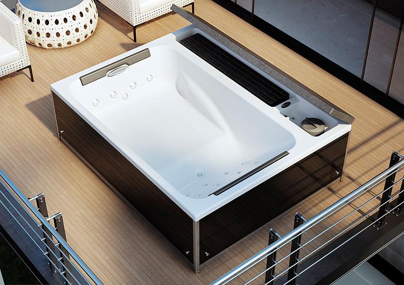 spa-loft-grandform-4