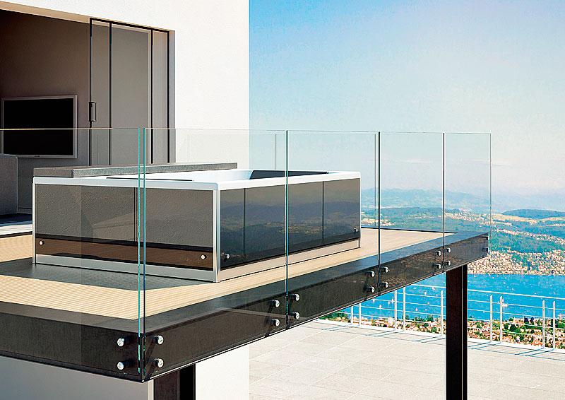 spa-loft-grandform-5