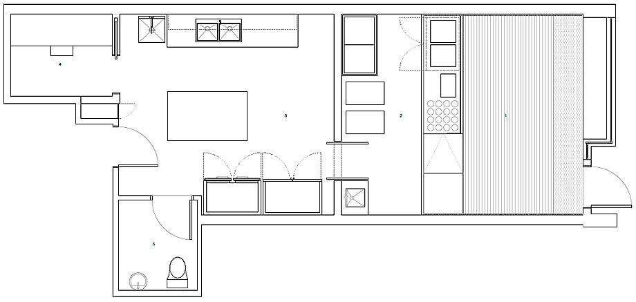 uyu-heladeria-leckie-studio-8