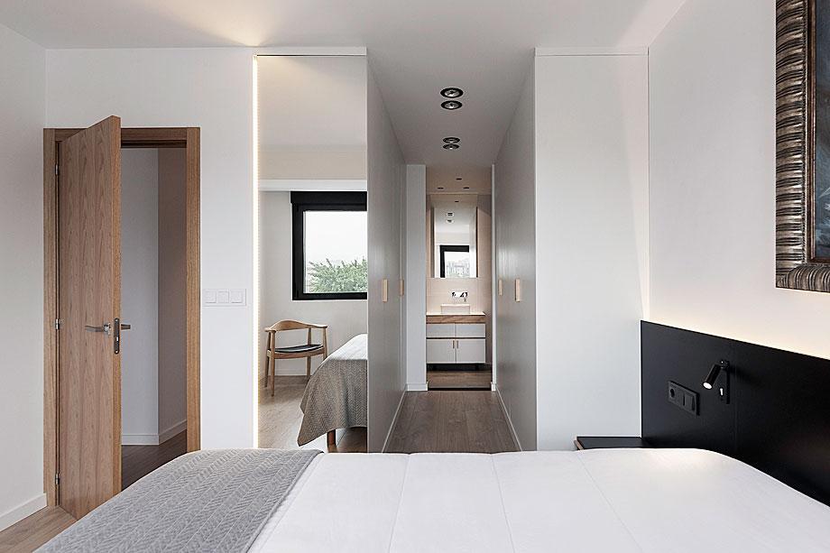 vivienda-nan-arquitectos-12