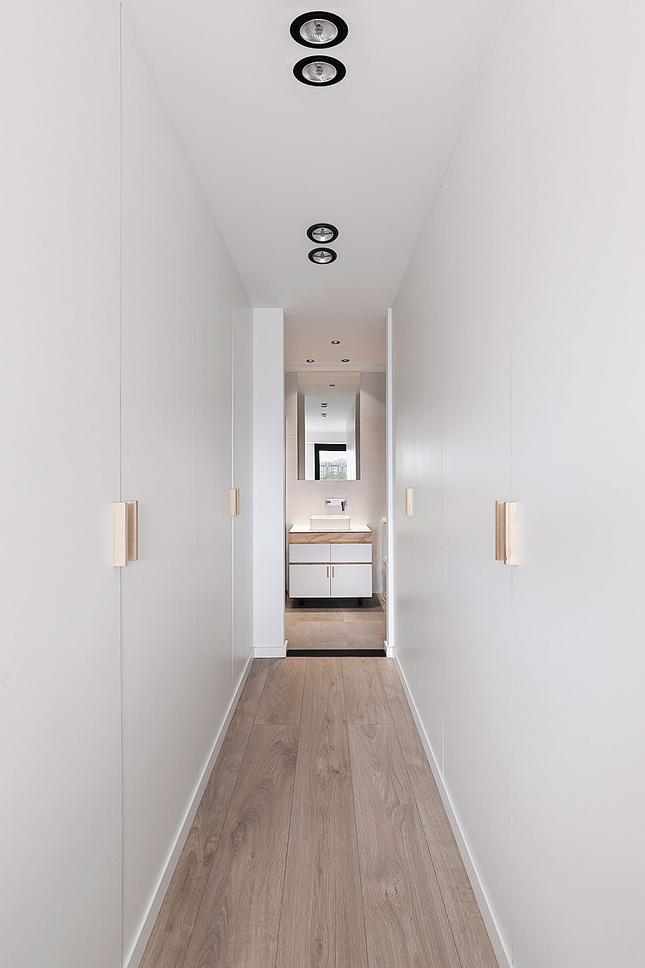 vivienda-nan-arquitectos-13